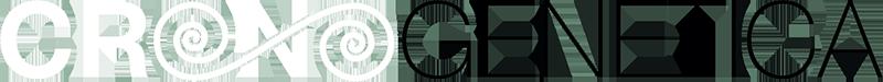 cronogenetica logo