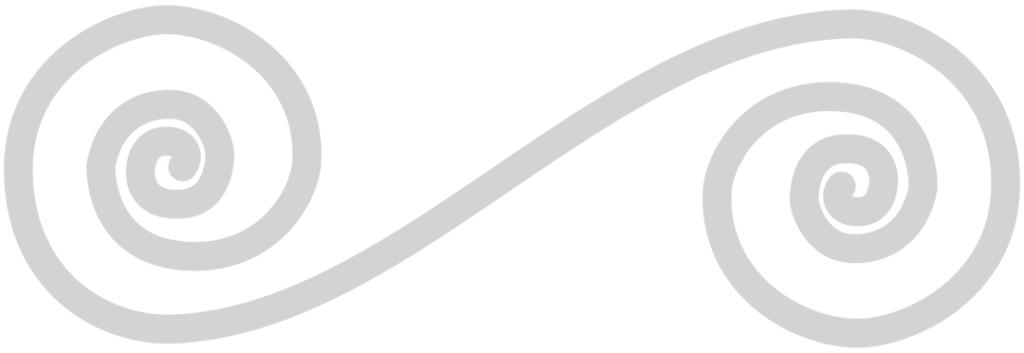logo cronogenetica