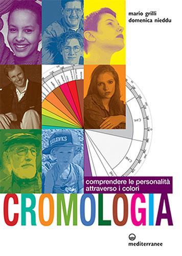 cromologia libro