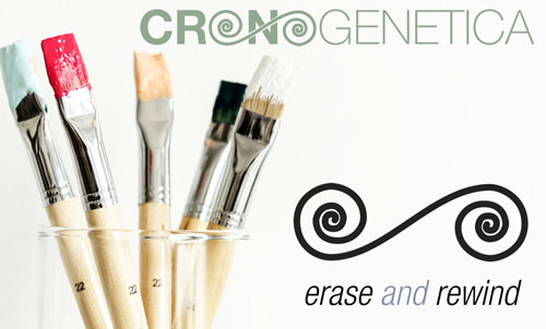 Cronogenetica: di cosa si tratta esattamente?