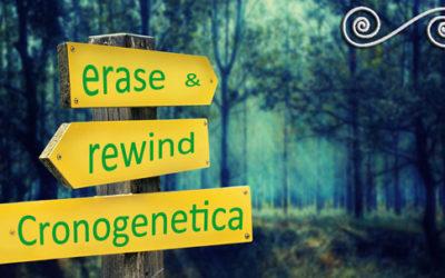 Cronogenetica e la libertà di scegliere
